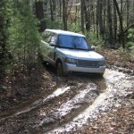 the-land-rover-experience-driving-school_100302111_l