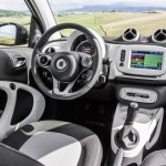 Smart ForTwo ForFour 1147769161416905444