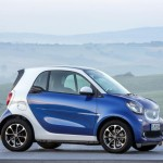 Smart ForTwo ForFour 12098474251393901482