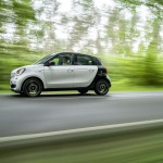 Smart ForTwo ForFour 1280472685282575042