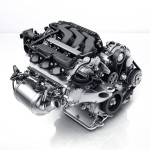 Smart ForTwo ForFour 17046954801915172772