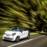 Smart ForTwo ForFour 17426078841479463776