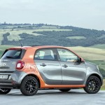 Smart ForTwo ForFour 1930628545894806794