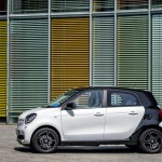 Smart ForTwo ForFour 21060587071170843332