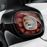 Smart ForTwo ForFour 2123070258642143156