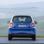 Smart ForTwo ForFour 332585193718880549