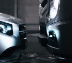 Mercedes-Benz-Dirty-Driving-Commercial
