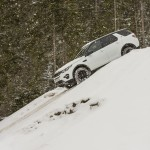 a_land_rover_discovery_sport_driving (10)
