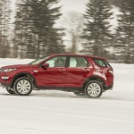 a_land_rover_discovery_sport_driving (13)