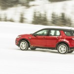 a_land_rover_discovery_sport_driving (16)