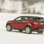 a_land_rover_discovery_sport_driving (18)