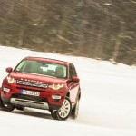 a_land_rover_discovery_sport_driving (19)