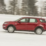 a_land_rover_discovery_sport_driving (20)