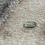 a_land_rover_discovery_sport_driving (22)