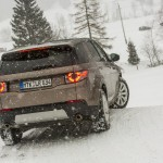 a_land_rover_discovery_sport_driving (23)