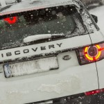 a_land_rover_discovery_sport_driving (24)