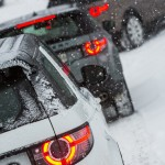 a_land_rover_discovery_sport_driving (25)