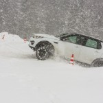 a_land_rover_discovery_sport_driving (26)