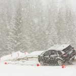 a_land_rover_discovery_sport_driving (28)