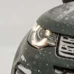a_land_rover_discovery_sport_driving (29)