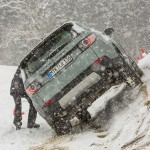 a_land_rover_discovery_sport_driving (31)