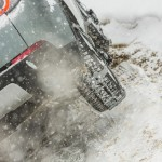 a_land_rover_discovery_sport_driving (32)