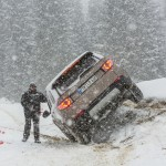 a_land_rover_discovery_sport_driving (33)