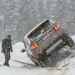 a_land_rover_discovery_sport_driving (34)