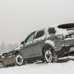 a_land_rover_discovery_sport_driving (38)