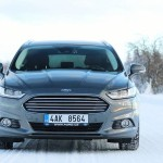 1-ford-mondeo-kombi-2015-test_galerie-980