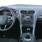 12-ford-mondeo-kombi-2015-test_galerie-980