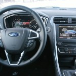 13-ford-mondeo-kombi-2015-test_galerie-980