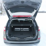 16-ford-mondeo-kombi-2015-test_galerie-980