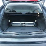 17-ford-mondeo-kombi-2015-test_galerie-980