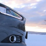 19-ford-mondeo-kombi-2015-test_galerie-980