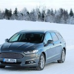 2-ford-mondeo-kombi-2015-test_galerie-980