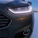 20-ford-mondeo-kombi-2015-test_galerie-980