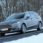 22-ford-mondeo-kombi-2015-test_galerie-980