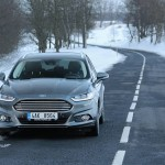 23-ford-mondeo-kombi-2015-test_galerie-980