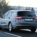 24-ford-mondeo-kombi-2015-test_galerie-980