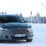 4-ford-mondeo-kombi-2015-test_galerie-980