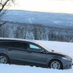 5-ford-mondeo-kombi-2015-test_galerie-980