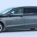 6-ford-mondeo-kombi-2015-test_galerie-980