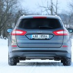 7-ford-mondeo-kombi-2015-test_galerie-980
