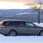 9-ford-mondeo-kombi-2015-test_galerie-980