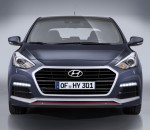 2015-hyundai-i30-facelift-warm-hatch-with-dual-clutch-gearbox-unveiled-photo-gallery_10