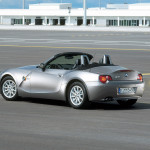 bmw_z4_2003_wallpapers_1