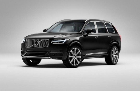 XC90-Excellence-2