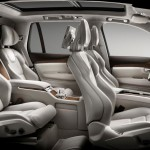 XC90-Excellence-6