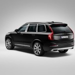 XC90-Excellence-9